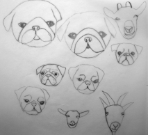 Initial_sketches